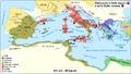 Dislocazione legioni 211 aC.png