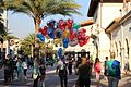 Disney balloon vendor, Disney Springs.jpg