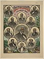Distinguished colored men LCCN00651115.jpg