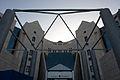 District court of Nazareth, Israel 4.jpg