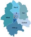 Districtes Münster.png