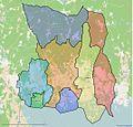 Distrikt Karlshamn.jpg