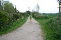 Disused railway line - geograph.org.uk - 789838.jpg