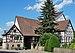 Ditzingen Schlossmühle.jpg