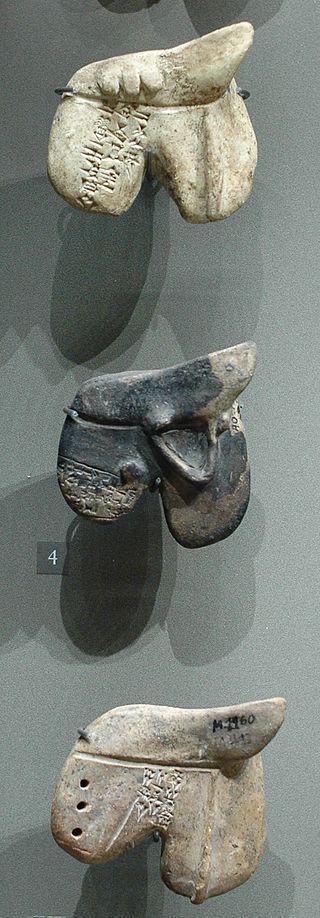 320px-Divinatory_livers_Louvre_AO19837.j