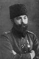 Djemal Pasha2.png