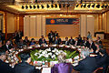 Dmitry Medvedev APEC Singapore-6.jpg