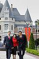 Dmitry Medvedev and Hugo Chavez 10 September 2009-7.jpg