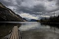 Dng bohinj jezero 2 2.jpg