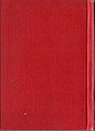 Dodens Engel 1917 0040.jpg