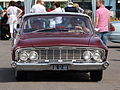 Dodge Seneca (1961) , Dutch licence registration DL-57-88 pic02.JPG