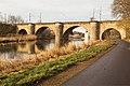 Doebeln Viadukt Grossbauchlitz 01.jpg