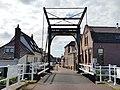 Doesbrug, Hoofdstraat Leiderdorp (37318769700).jpg