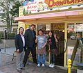 Doggys Diner - Flickr - USDAgov.jpg