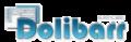 Dolibarr logo2.png