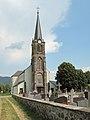 Dolleren, église de l'Exaltation-de-la-Sainte-Croix foto5 2013-07-22 15.37.jpg