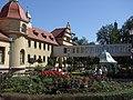 Dolny Sopot, Sopot, Poland - panoramio (177).jpg