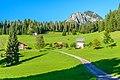 Dolomites (29185385265).jpg