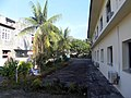 Dolphin Hotel, Oct 2008 - panoramio.jpg