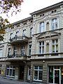 Dom, 1896-1897 Bydgoszcz, ul. Pomorska 5 (9).JPG