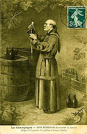 Benedictines - Wikipedia