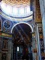 Dome de La Basilique St Pierre.JPG