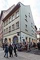 Dominikanerstraße 9 Bamberg 20171229 001.jpg