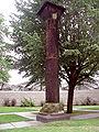Domsäule-Domfriedhof-Köln.JPG
