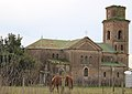 Domselaar Parroquia Santa Clara de Asis.jpg
