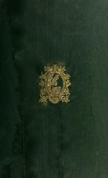 File:Don Quixote (Cervantes, Ormsby) Volume 2.djvu