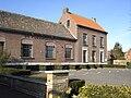 Donk (Maldegem) - Polyvalente zaal De Poermolen.jpg