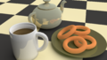 Donut, Coffee and Teapot.png