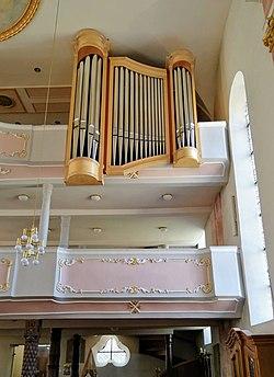 Donzdorf, St. Martinus, Orgel (1).jpg