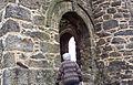 Doorway - geograph.org.uk - 298476.jpg