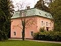 Doppler-Klinik - Villa Fäustle - 2.jpg