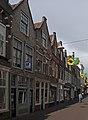 Dordrecht Grote Spuistraat15.jpg