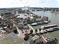 Dordrecht Panorama 5.JPG