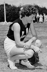 Dorothea Parker 1950.jpg