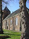 Hervormde Willibrordkerk