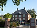 Dorpsstraat 120 Veldhoven Monument 37042.jpg