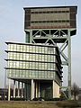 Dortmund-Eving-IMG 0631.JPG