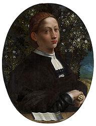 Lucrezia Borgia, Duchess of Ferrara