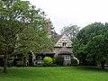 Double Cottage, Blaise Hamlet, near Bristol (geograph 3847909).jpg