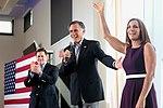 Doug Ducey, Mitt Romney & Martha McSally (43466673460).jpg