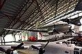 Douglas Dakota C IV (50117935983).jpg