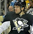 Douglas Murray 2013-05-09.JPG