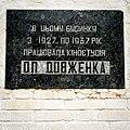 Dovgenko 03.jpg