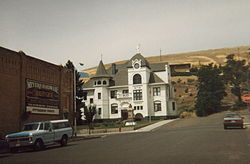 Downtown Pomeroy Historic District.jpg