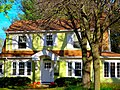 Dr. A.H. Muehlmeier House - panoramio.jpg
