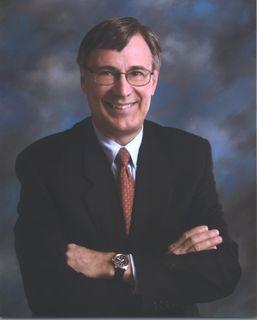 Paul Stelzer American cardiotheracic surgeon